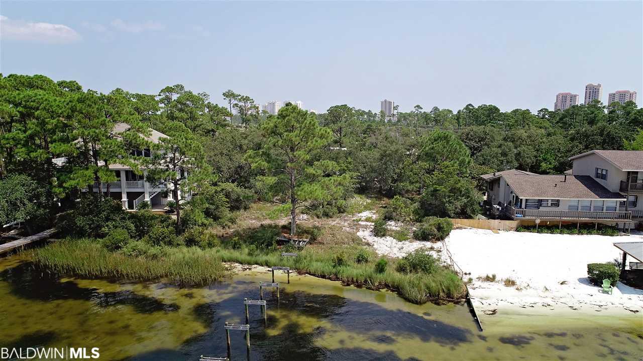 14412 River Road, Pensacola, FL 32507