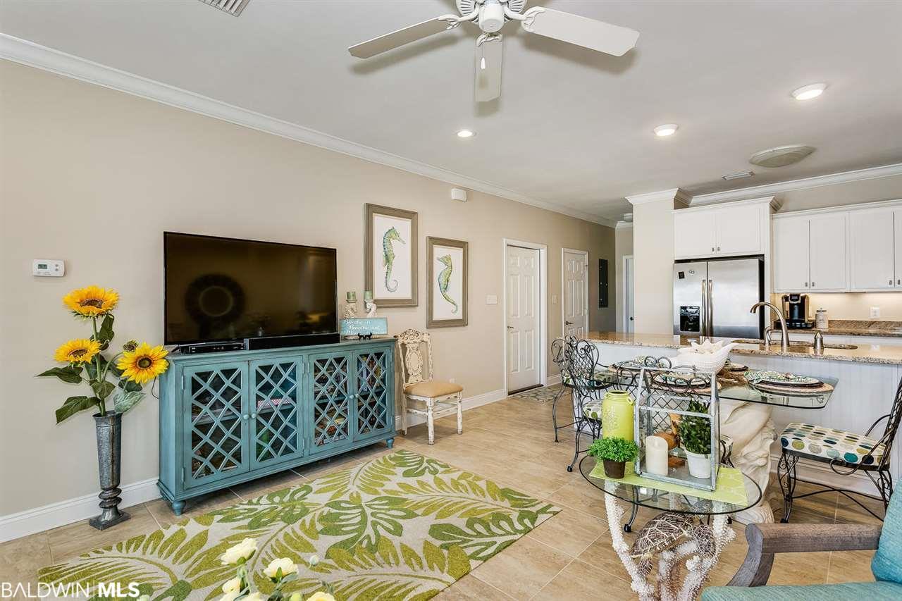 314 E 1st Avenue #2-B, Gulf Shores, AL 36542