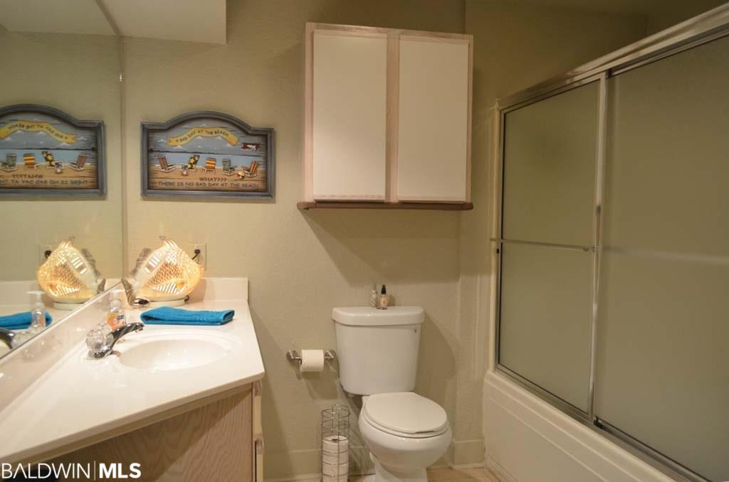 20050 Oak Road #202, Gulf Shores, AL 36542