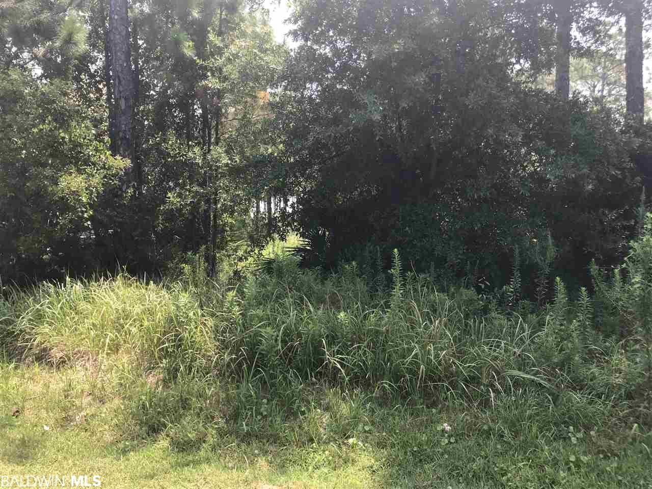 421 Magnolia Drive, Gulf Shores, AL 36542