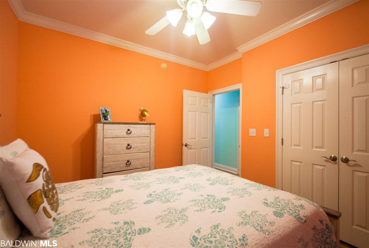 27188 Blue Marlin Drive, Orange Beach, AL 36561