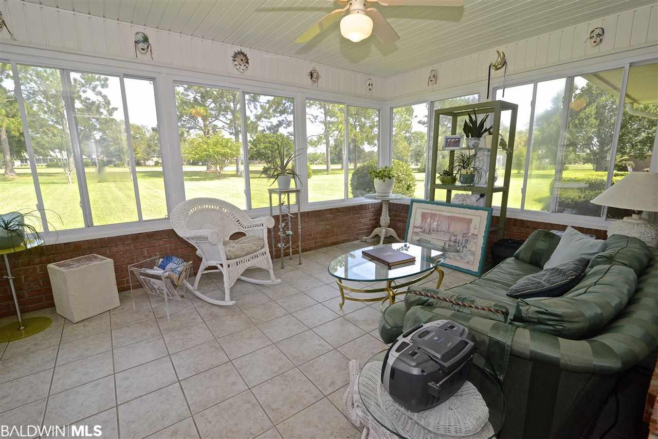9465 Clubhouse Drive, Foley, AL 36535