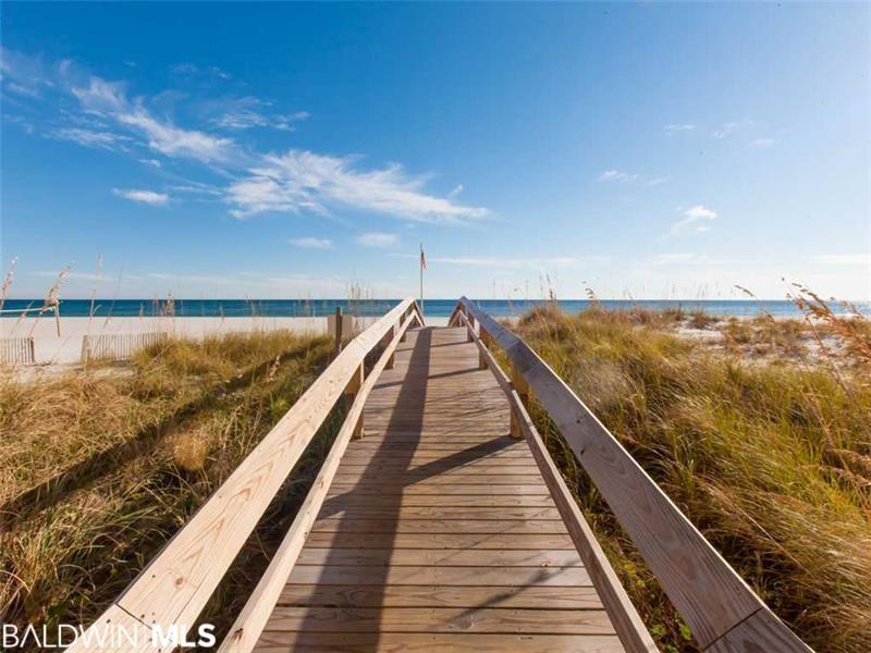 365 E Beach Blvd #1505, Gulf Shores, AL 36542
