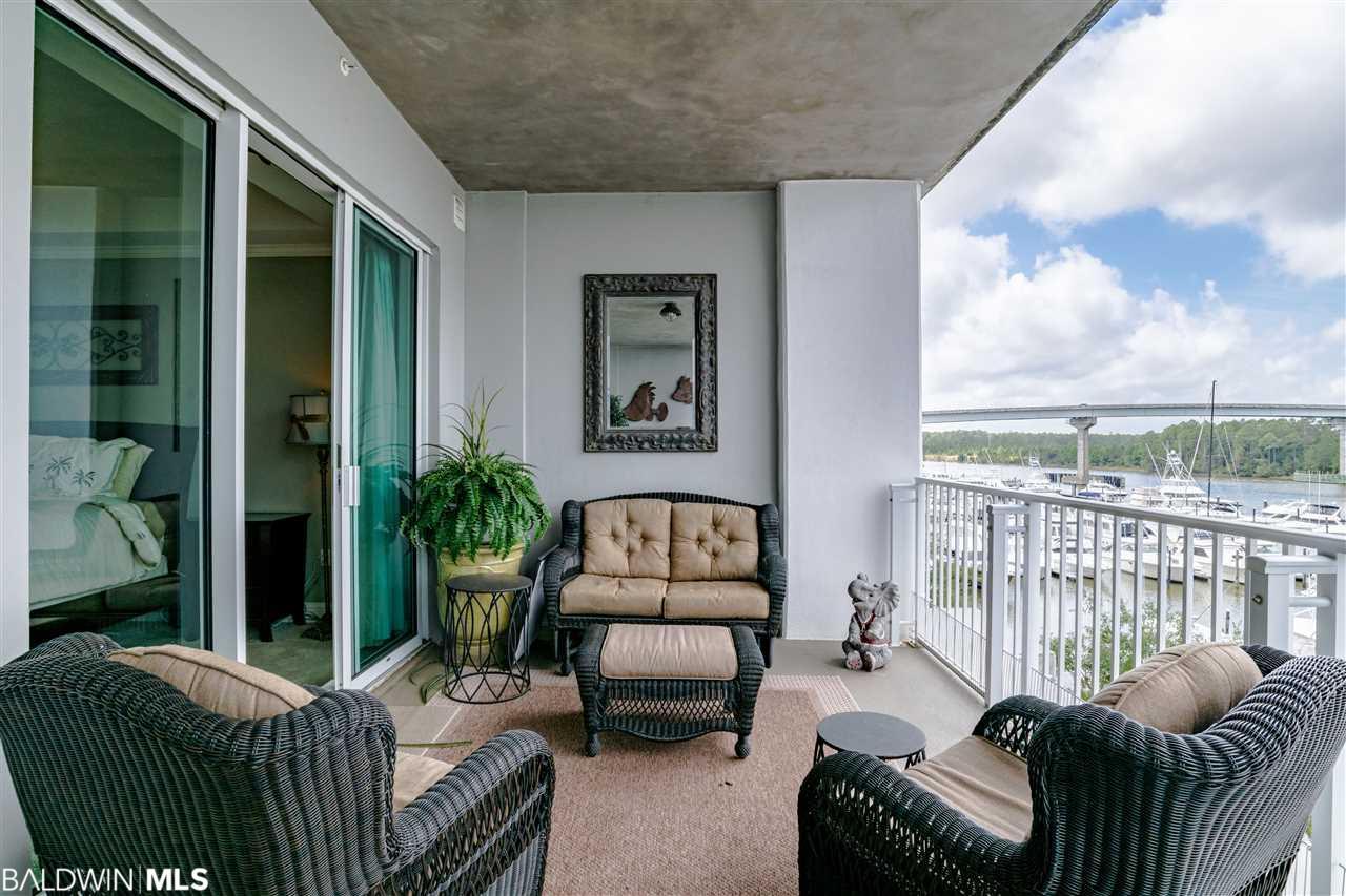 4851 Wharf Pkwy #304, Orange Beach, AL 36561