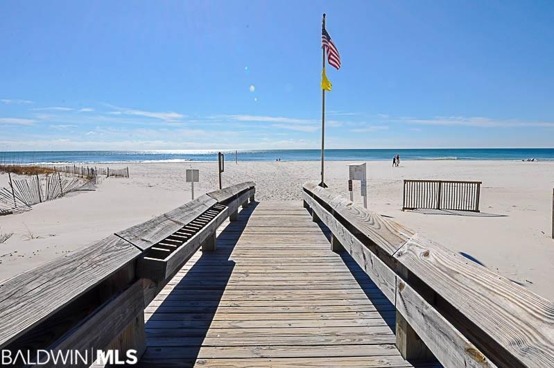 26800 Perdido Beach Blvd #6606, Orange Beach, AL 36561