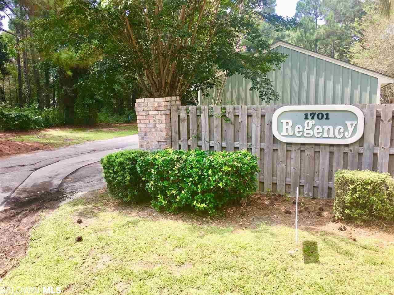 1701 Regency Road #121, Gulf Shores, AL 36542
