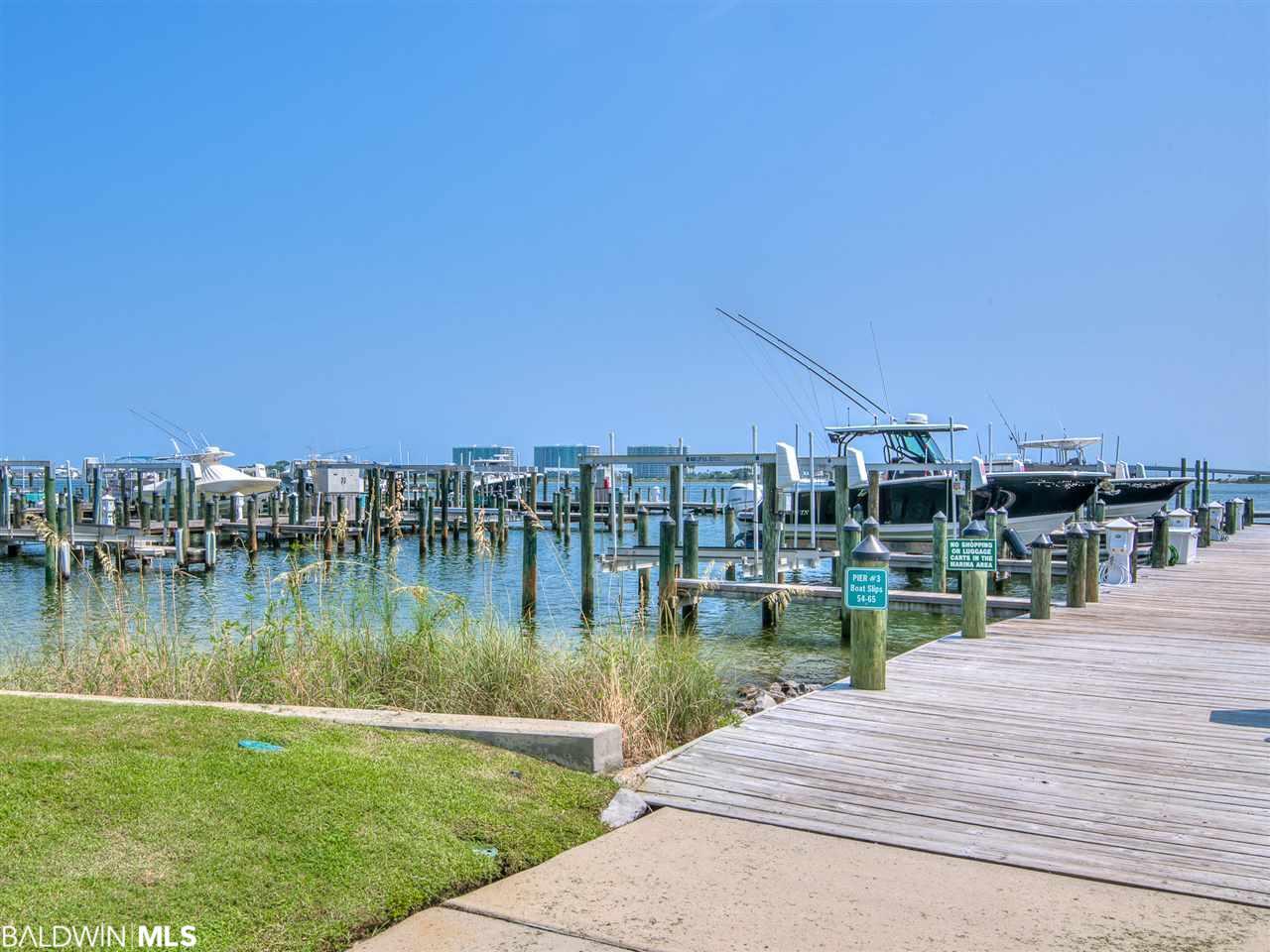 27580 Canal Road #1514, Orange Beach, AL 36561