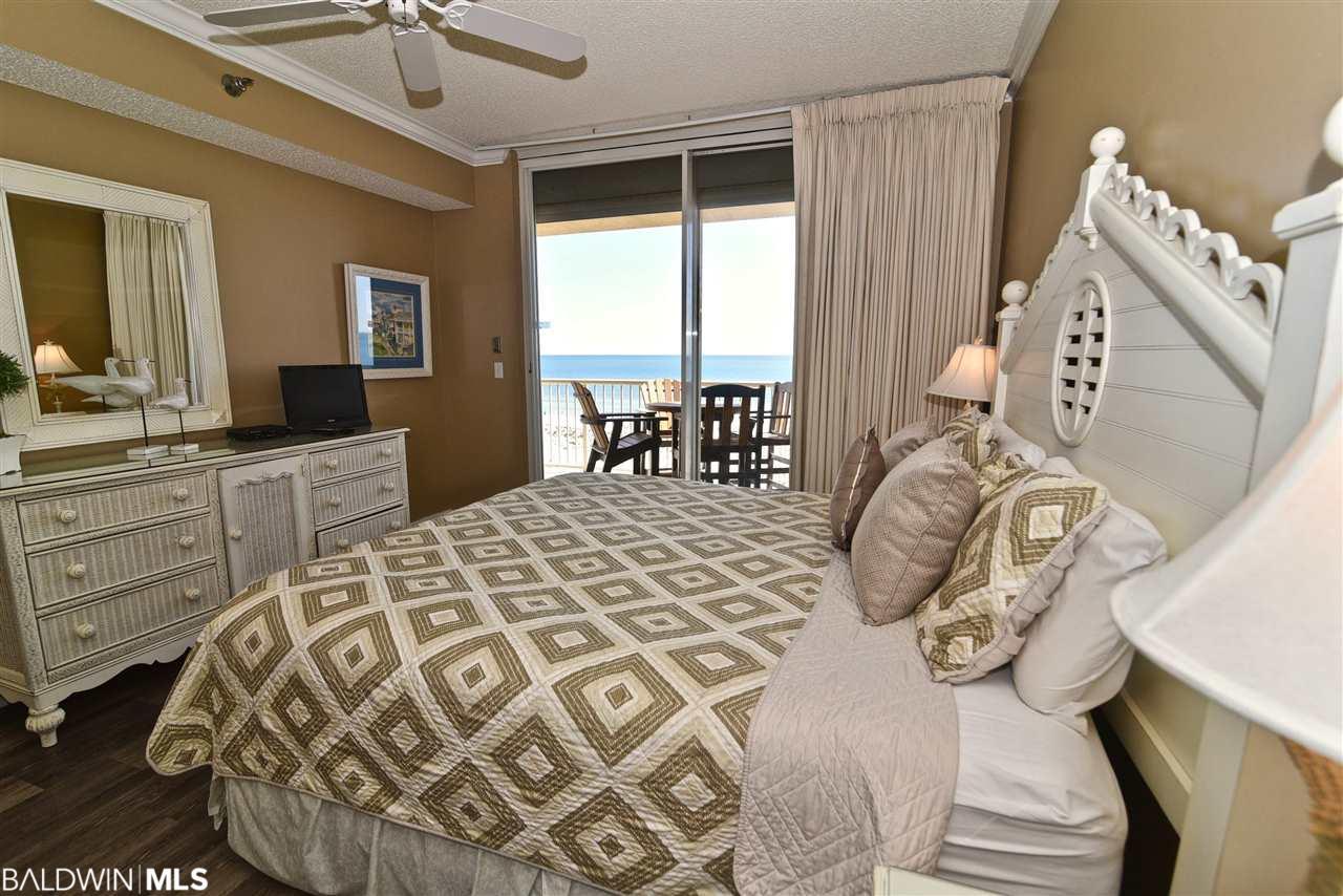 527 Beach Club Trail #501D, Gulf Shores, AL 36542