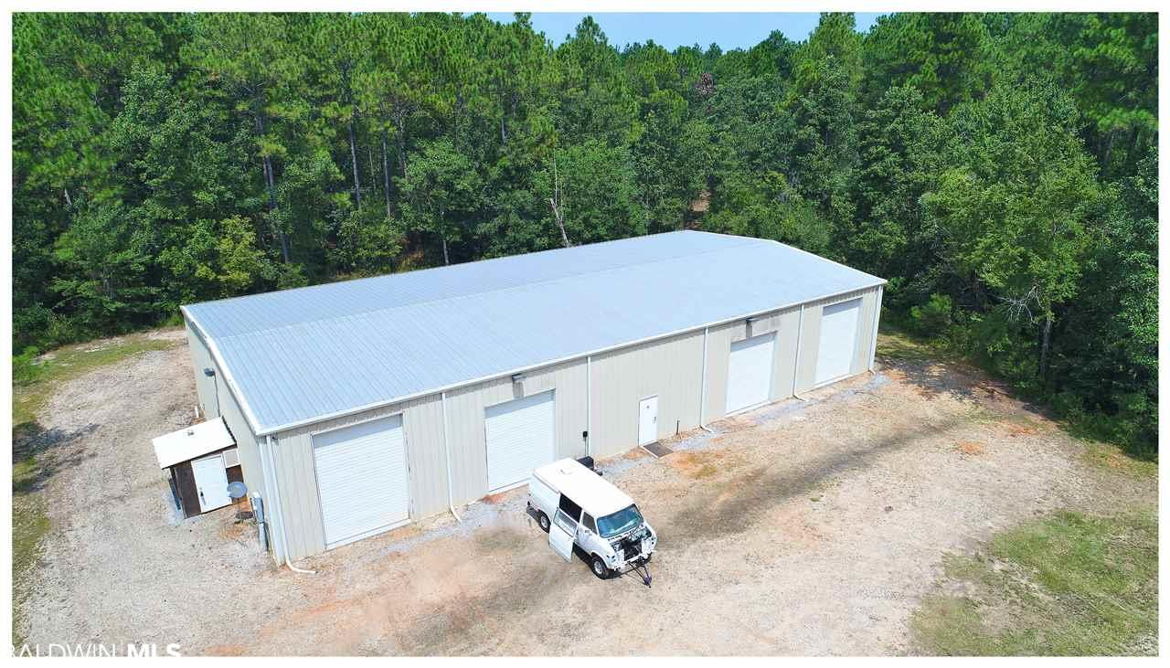 29975 US Highway 90, Seminole, AL 36574