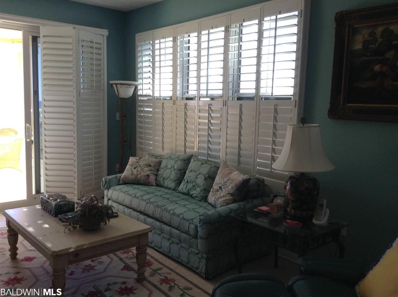 9350 Marigot Promenade #106 East, Gulf Shores, AL 36542