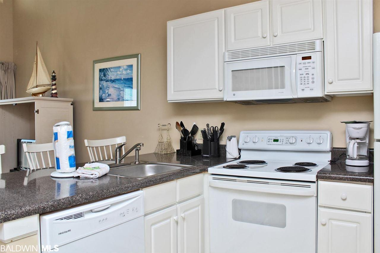 25805 Perdido Beach Blvd #424, Orange Beach, AL 36561