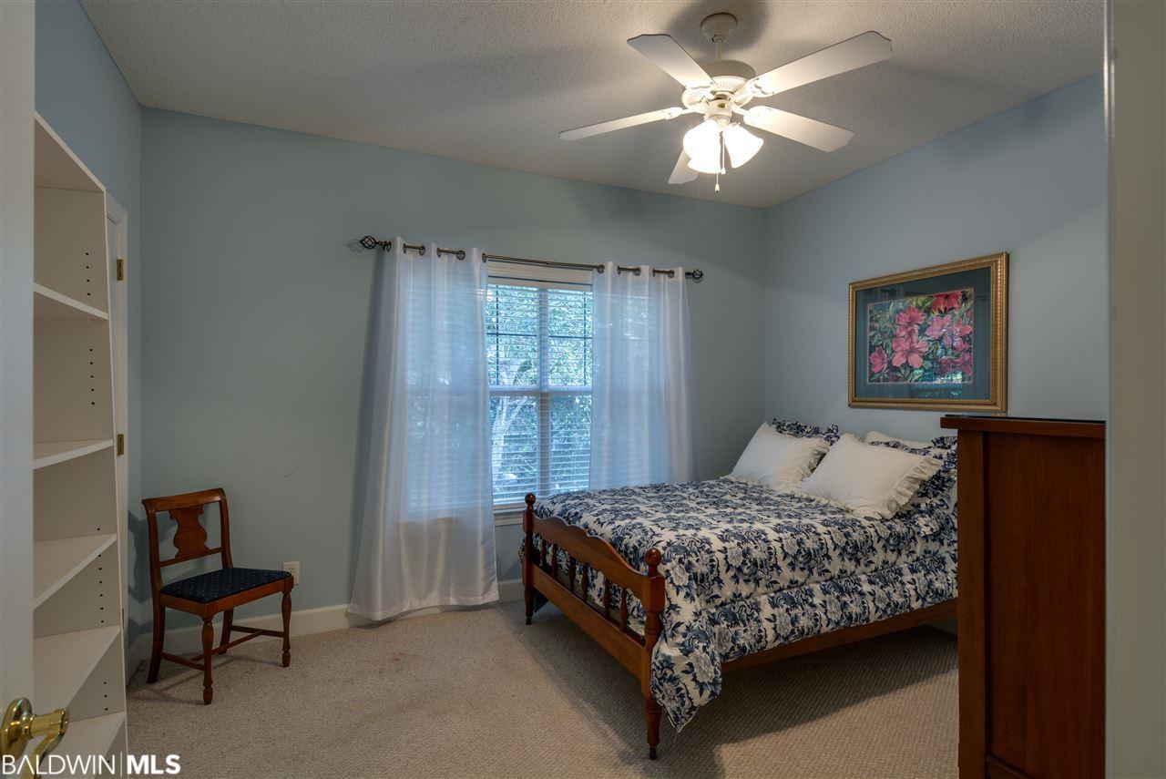 430 W Ft Morgan Rd #802, Gulf Shores, AL 36542