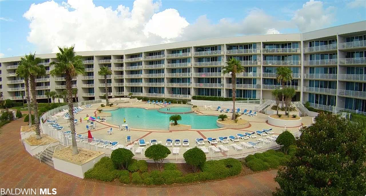 27800 Canal Road #302, Orange Beach, AL 36561