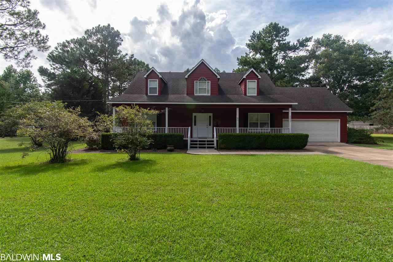 24947 County Road 54, Daphne, AL 36526