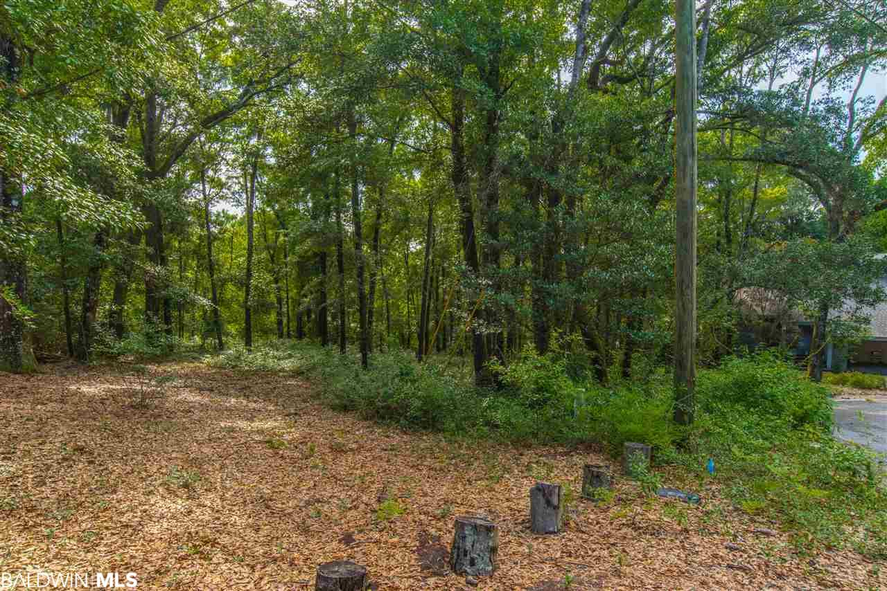 22853 Clearwater Circle, Montrose, AL 36532