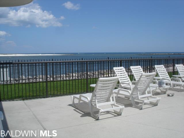27284 Perdido Beach Blvd #703, Orange Beach, AL 36561