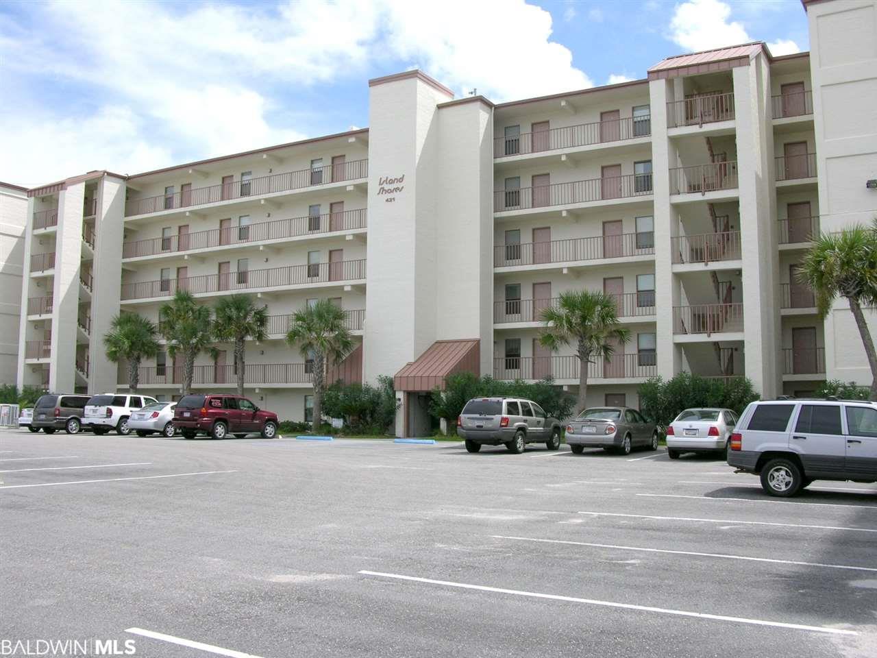 421 E Beach Blvd #558, Gulf Shores, AL 36542