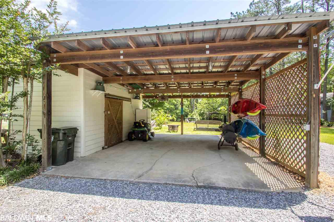 7346 Cook Road, Foley, AL 36535