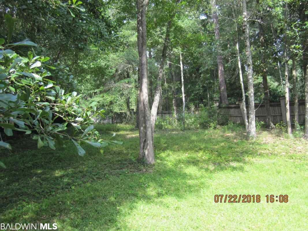 1203 Old County Road, Daphne, AL 36526