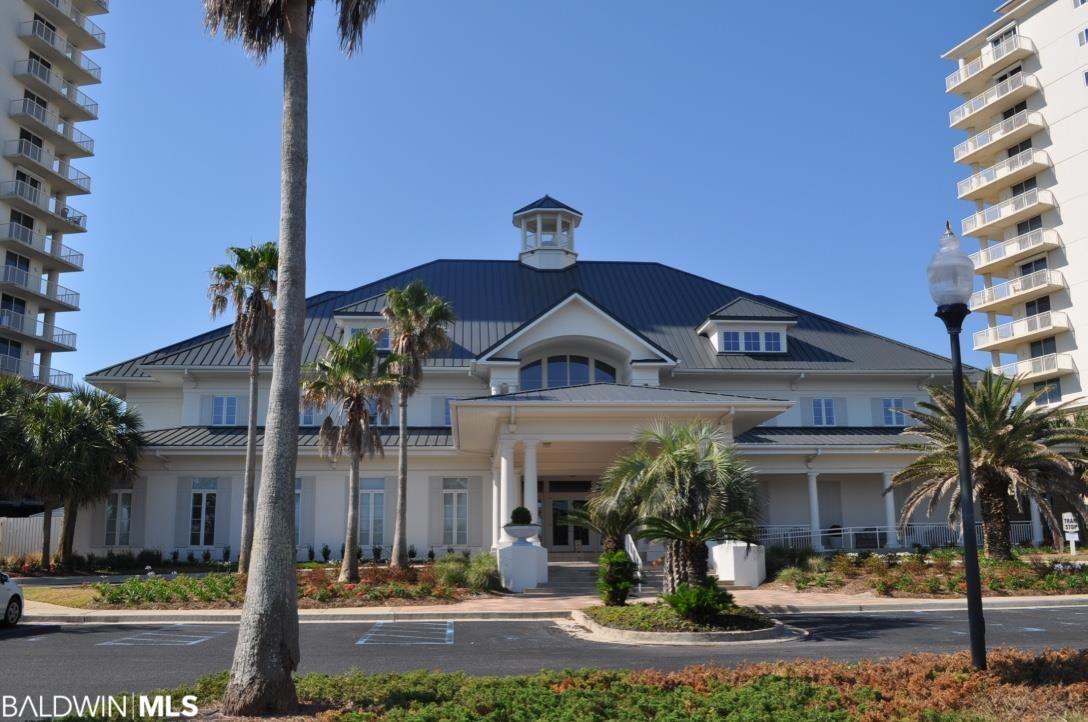 375 Beach Club Trail #A1710, Gulf Shores, AL 36542