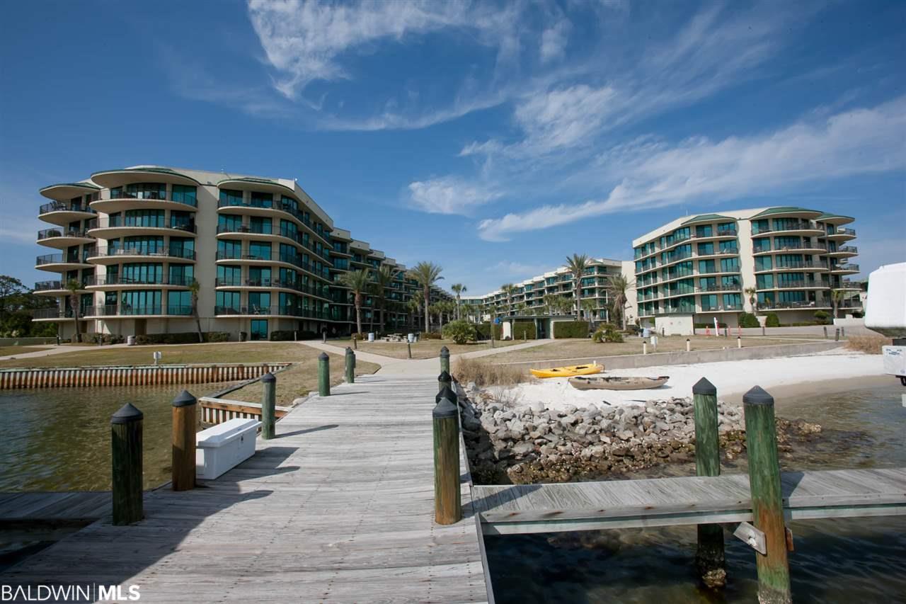 27580 Canal Road #1112, Orange Beach, AL 36561