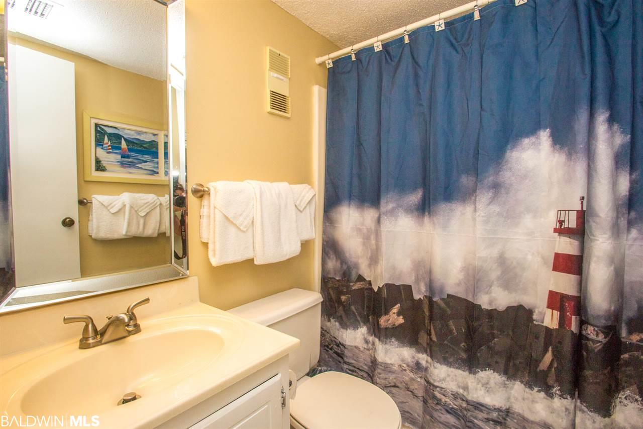 375 Plantation Road #5407, Gulf Shores, AL 36542