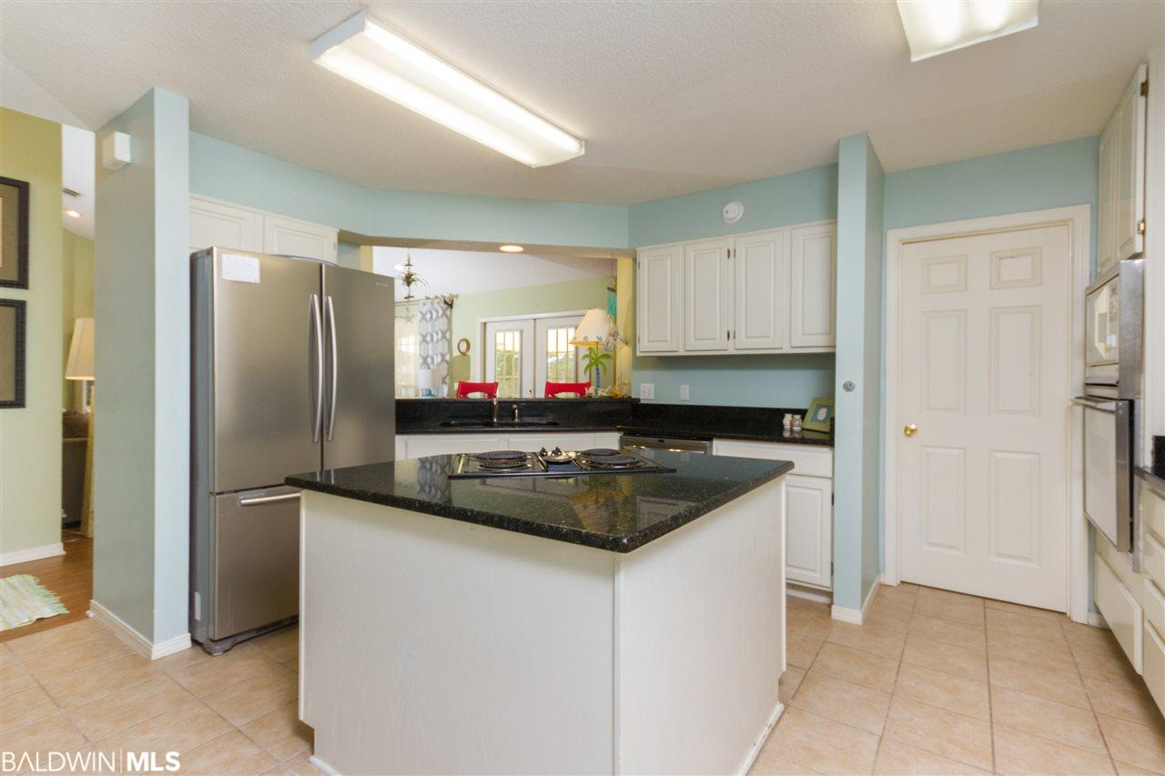 5000 Bay Drive, Orange Beach, AL 36561