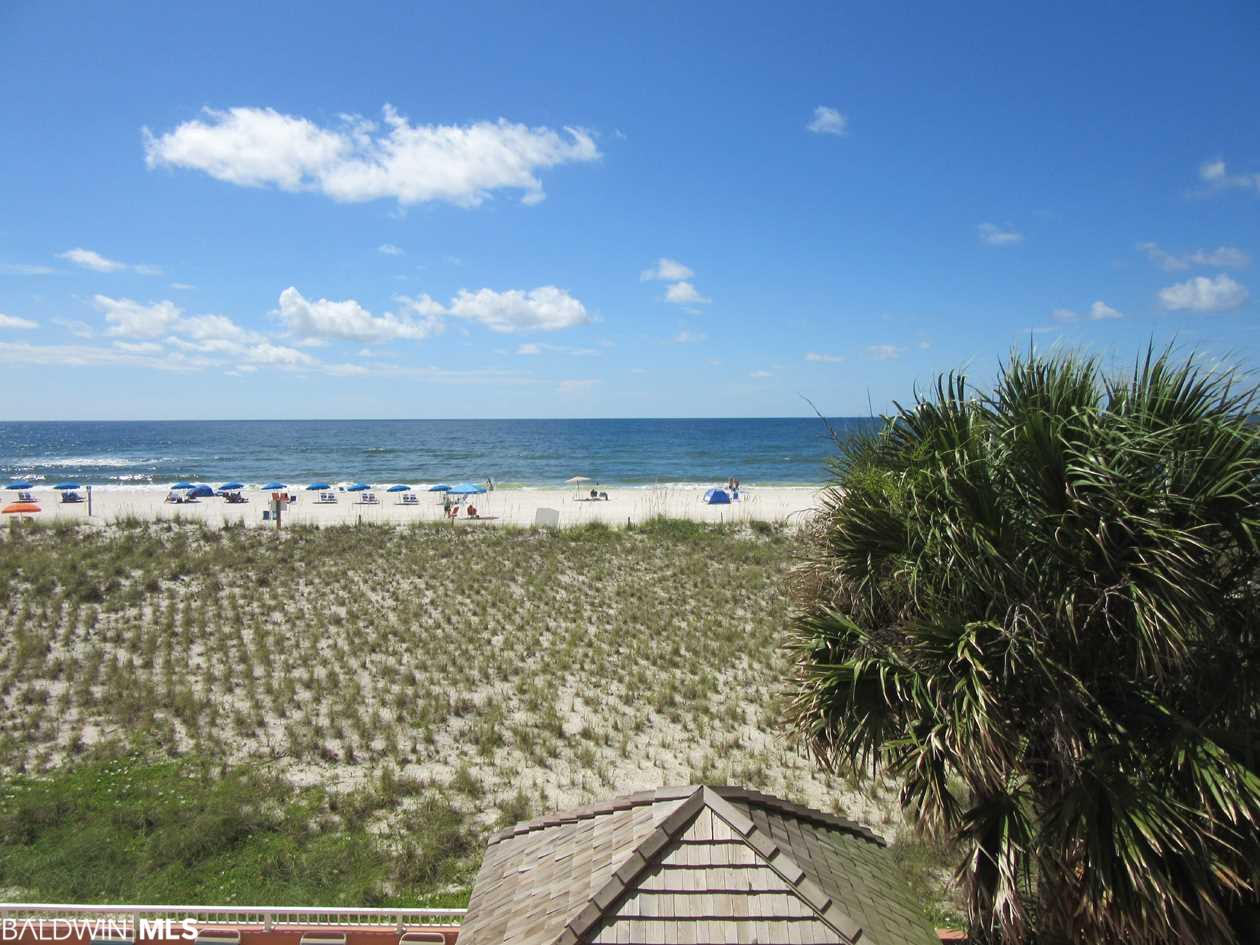 1117 W Beach Blvd #208, Gulf Shores, AL 36542