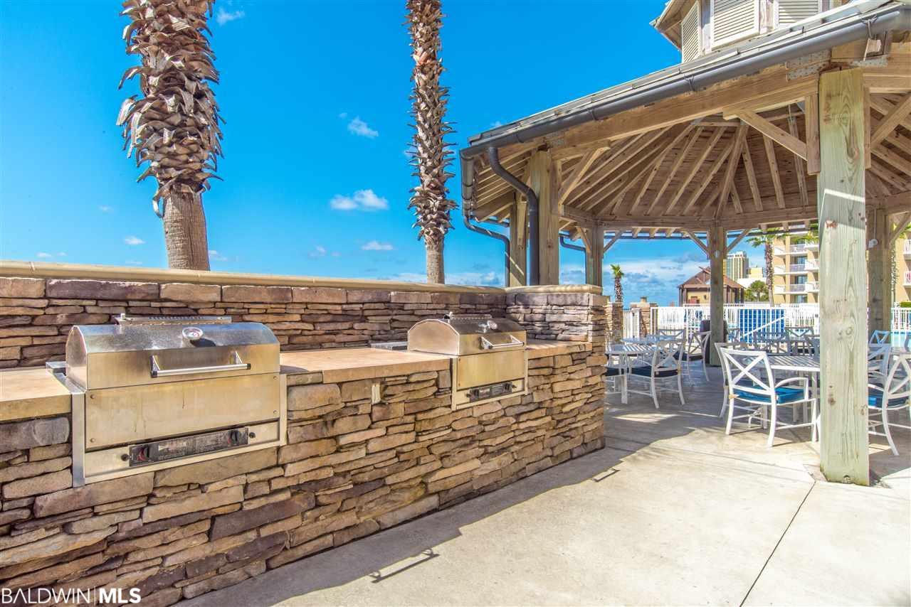 24060 Perdido Beach Blvd #1804, Orange Beach, AL 36561