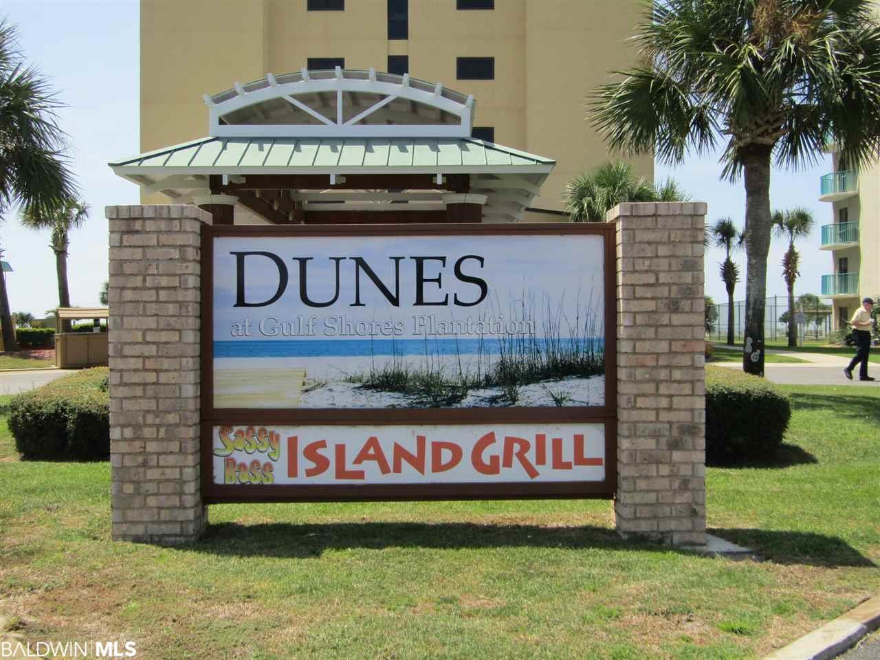 375 Plantation Road #5201, Gulf Shores, AL 36542