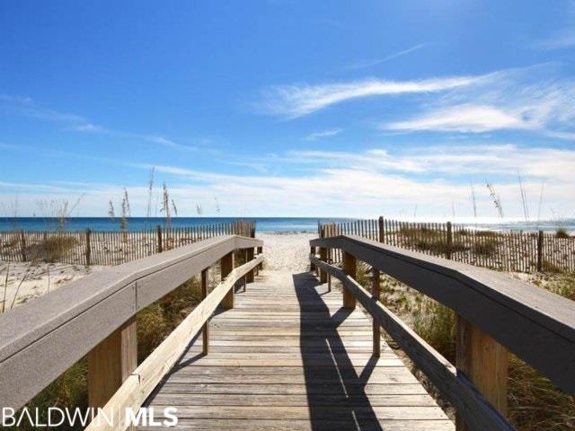 455 E Beach Blvd #504, Gulf Shores, AL 36542