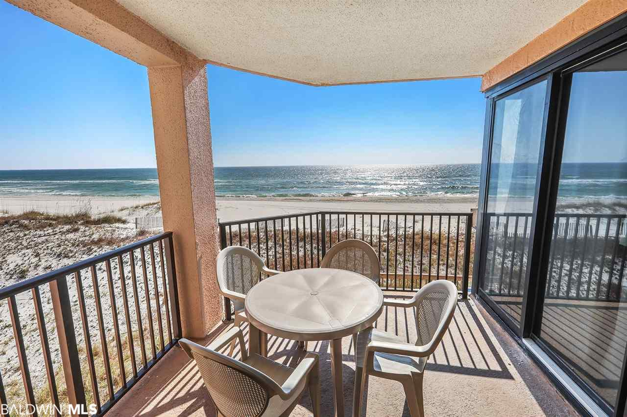 29250 Perdido Beach Blvd #102, Orange Beach, AL 36561