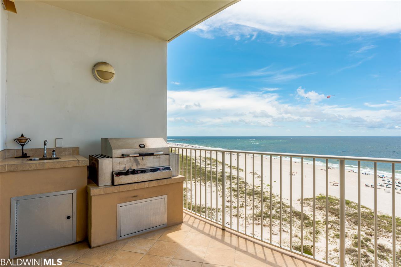 26350 Perdido Beach Blvd #803C, Orange Beach, AL 36561