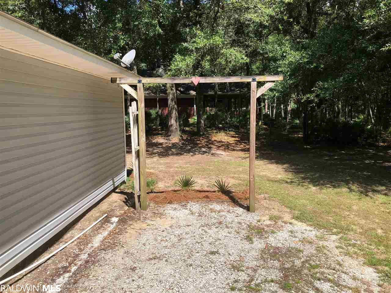 14040 River Oaks Drive, Foley, AL 36535