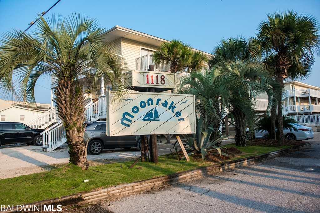 1118 W Beach Blvd #22, Gulf Shores, AL 36542