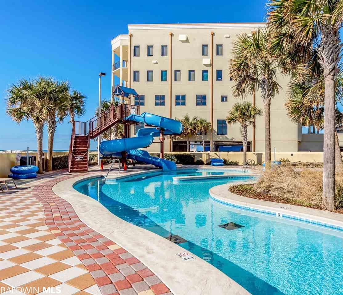 23450 Perdido Beach Blvd #1504, Orange Beach, AL 36561