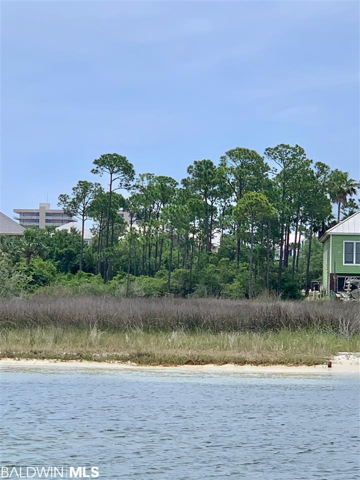 29657 St John Drive, Orange Beach, AL 36561