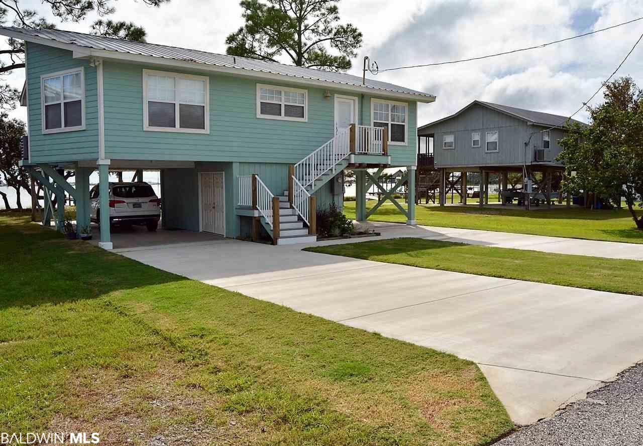 16222 Brigadoon Trail, Gulf Shores, AL 36542