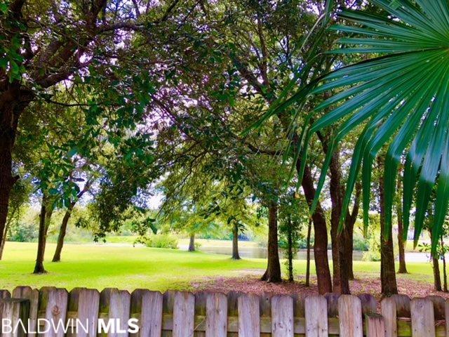 7057 Raintree Ln, Gulf Shores, AL 36542