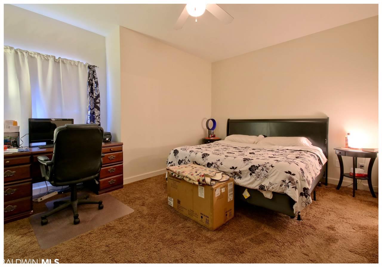 1701 E 1st Street #207, Gulf Shores, AL 36542