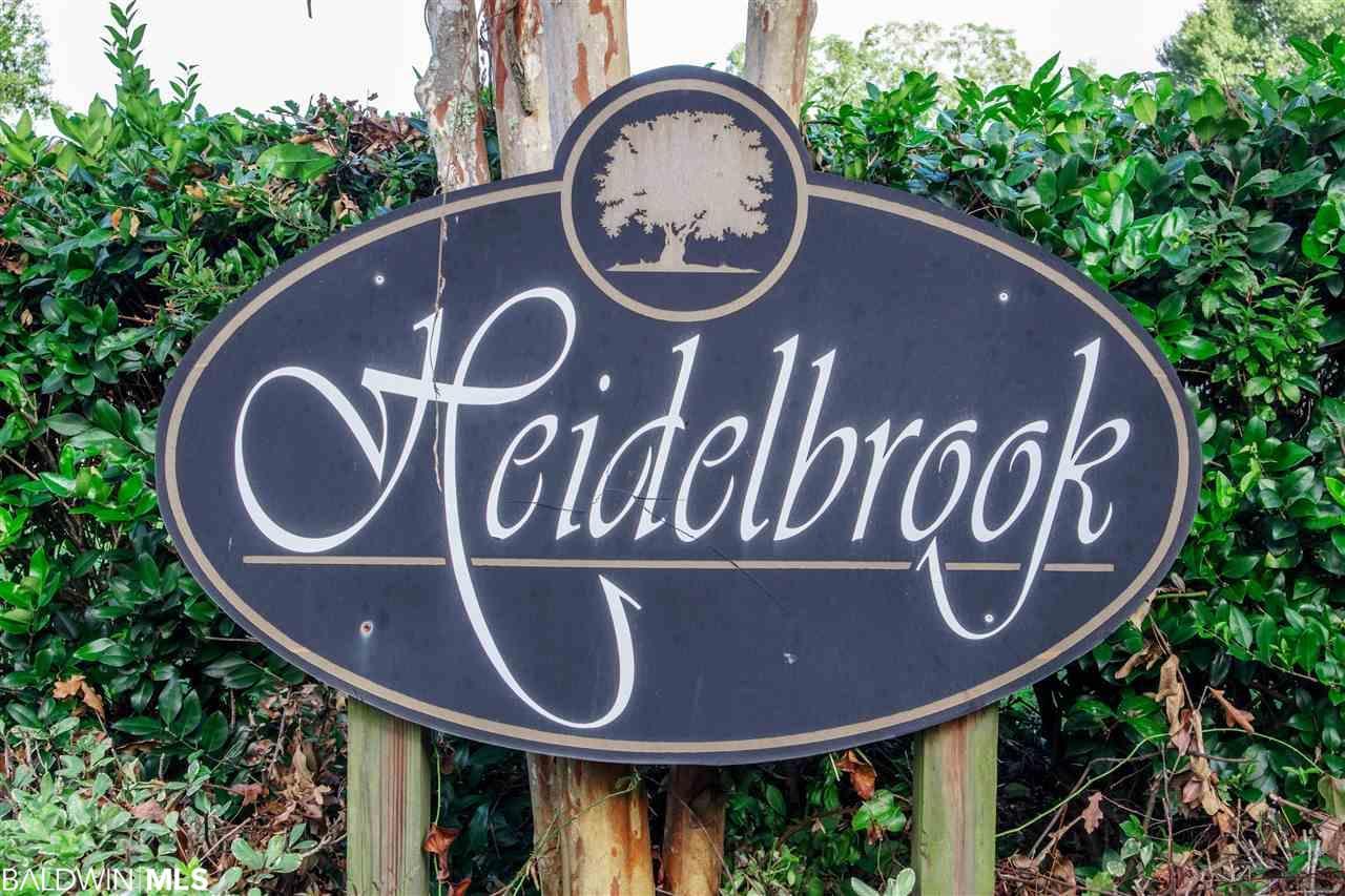 31490 Heidelbrook Loop, Spanish Fort, AL 36527