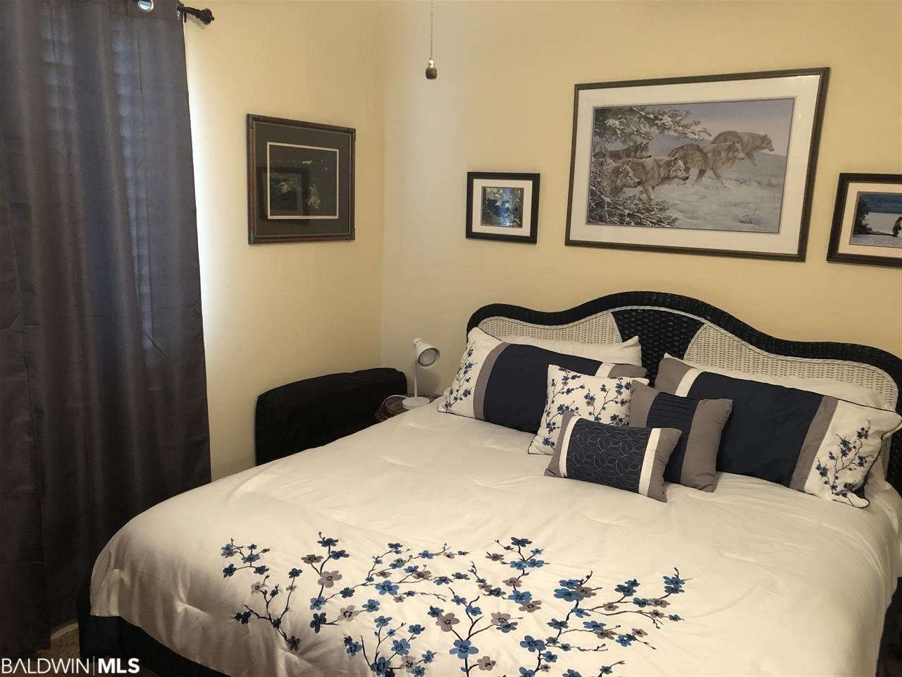 200 Peninsula Blvd #E202, Gulf Shores, AL 36542