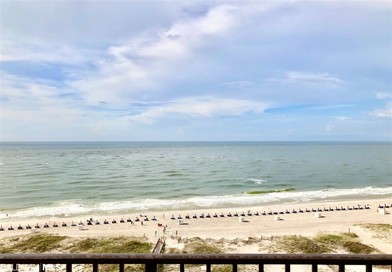 27100 Perdido Beach Blvd #1104, Orange Beach, AL 36561