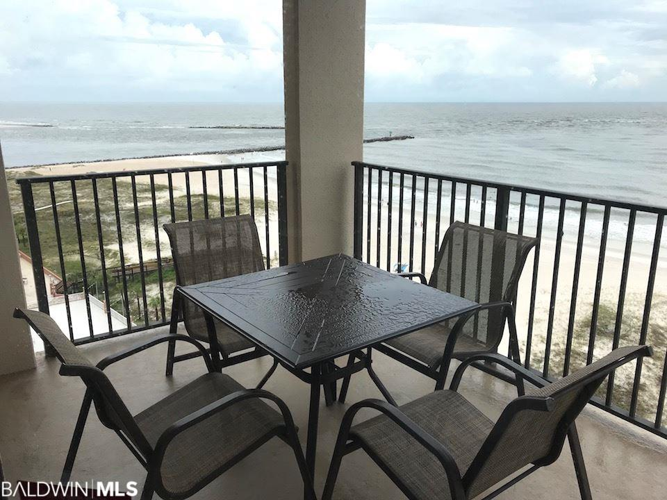 27120 Perdido Beach Blvd #2112, Orange Beach, AL 36561