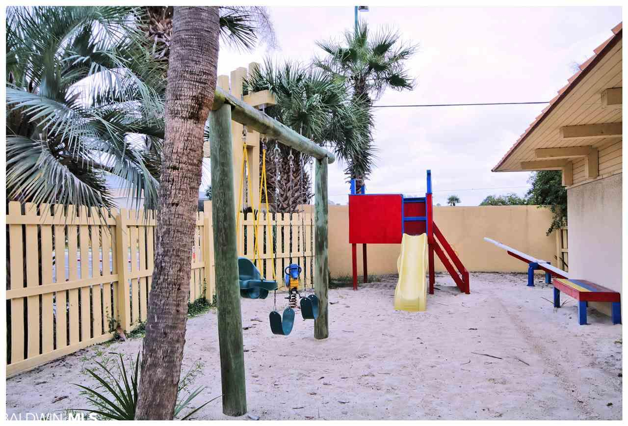 25020 Perdido Beach Blvd #605B, Orange Beach, AL 36561