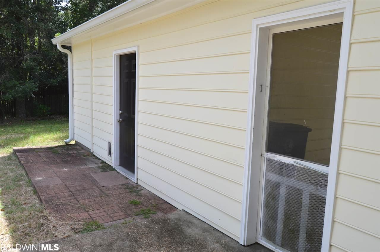 248 Ridgewood Drive, Daphne, AL 36526