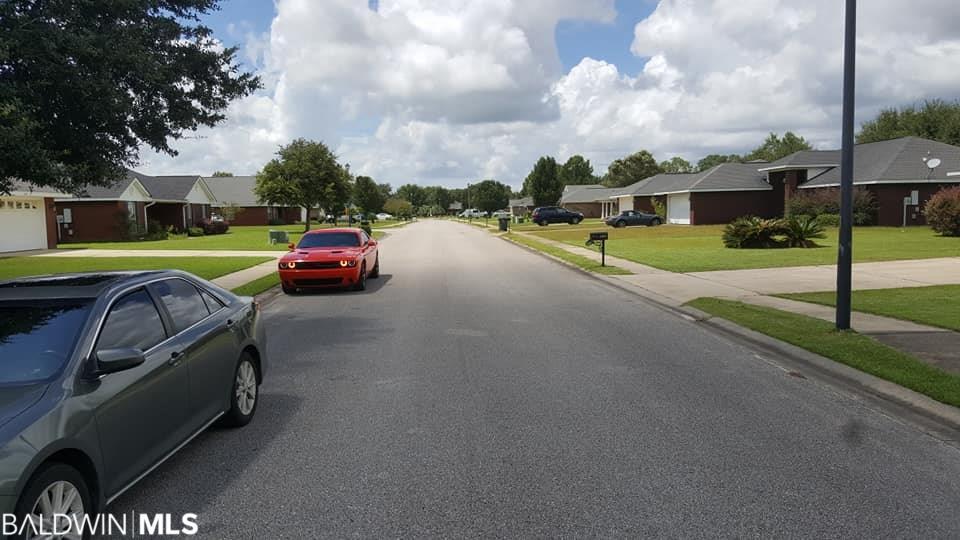 2487 W Ashford Park Drive, Foley, AL 36535