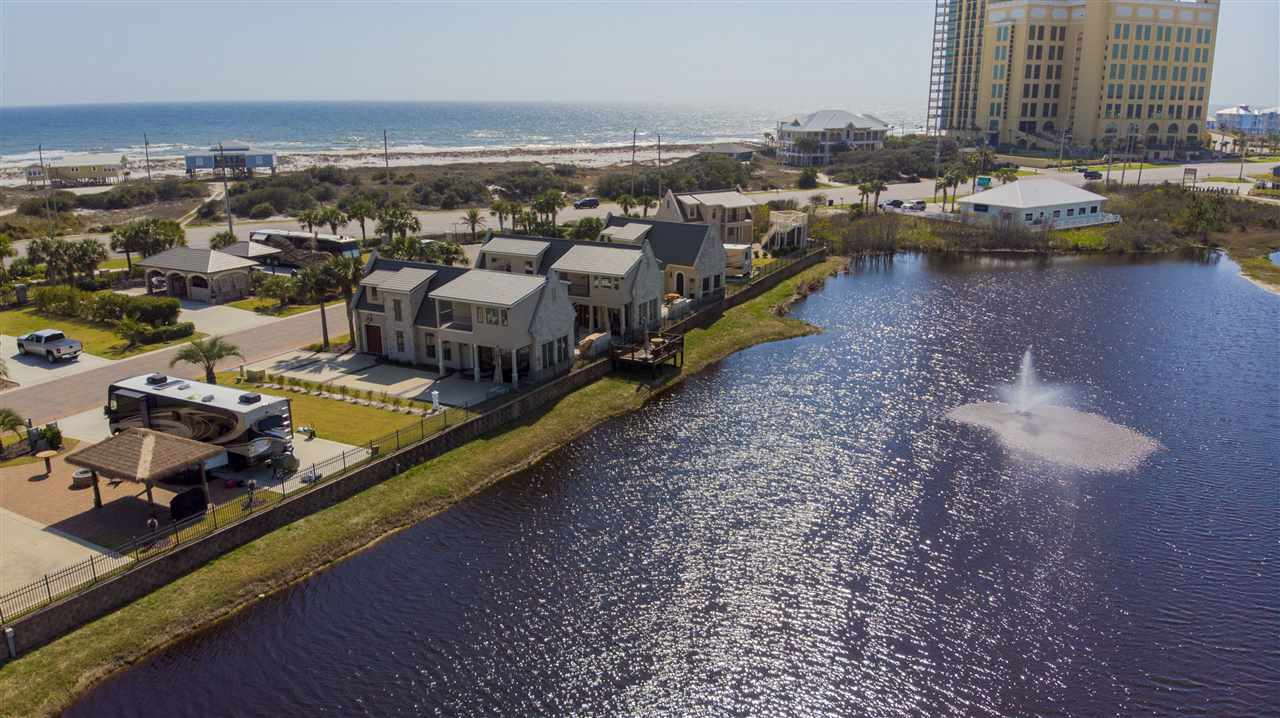 23601 Perdido Beach Blvd #9, Orange Beach, AL 36561