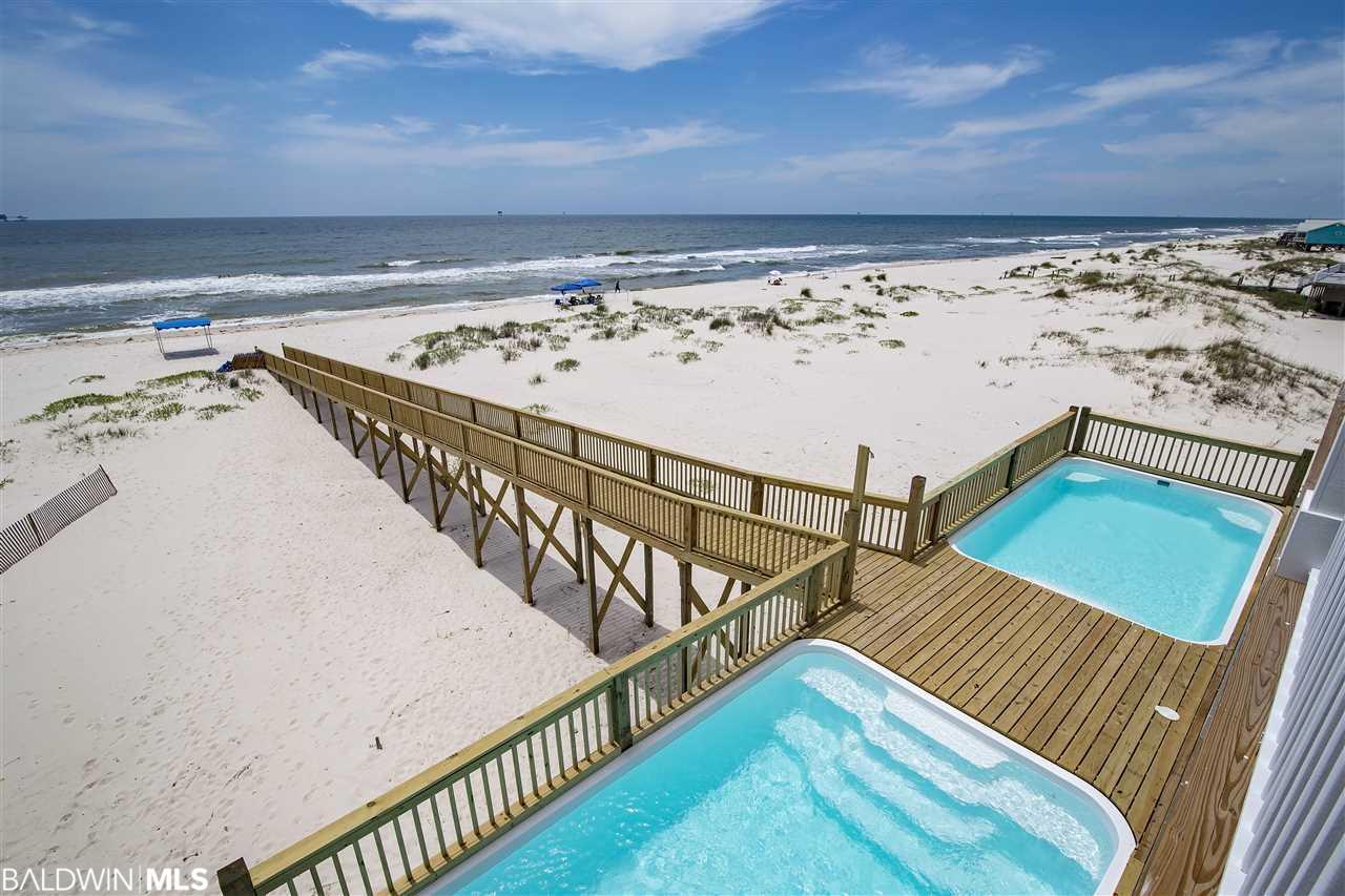 3468 Ponce De Leon Court, Gulf Shores, AL 36542