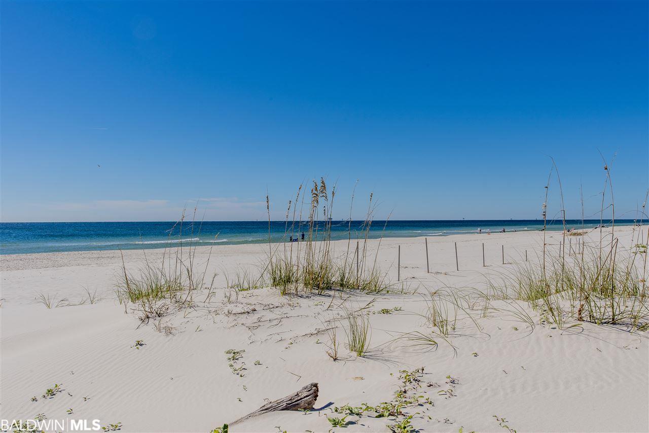 400 Plantation Road #2217, Gulf Shores, AL 36542